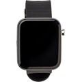 Smartwatch 9415_001 (Black)