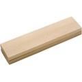 Wooden pen set 5741_011 (Brown)
