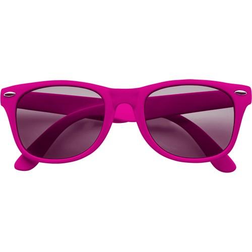 Classic sunglasses 9672_017 (Pink)