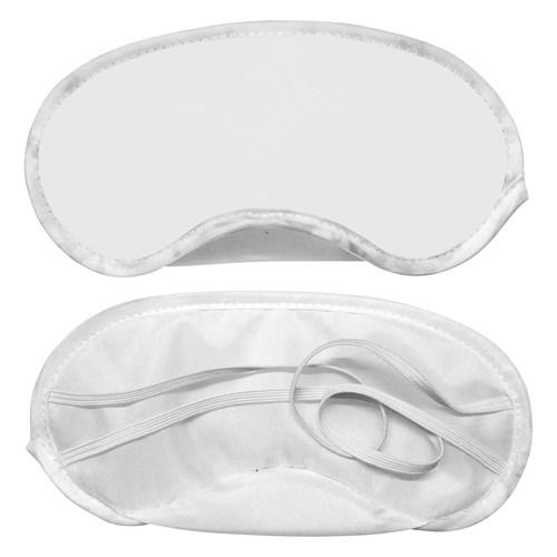 Eye mask 850011_02.