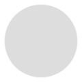 860640 Lenticular coaster, 9cm._00- ()