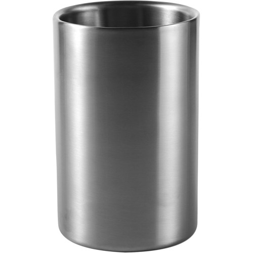Wine cooler 1039_032 (Silver)