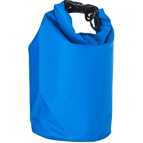 PVC waterproof beach/water safe 1877_005 (blue)