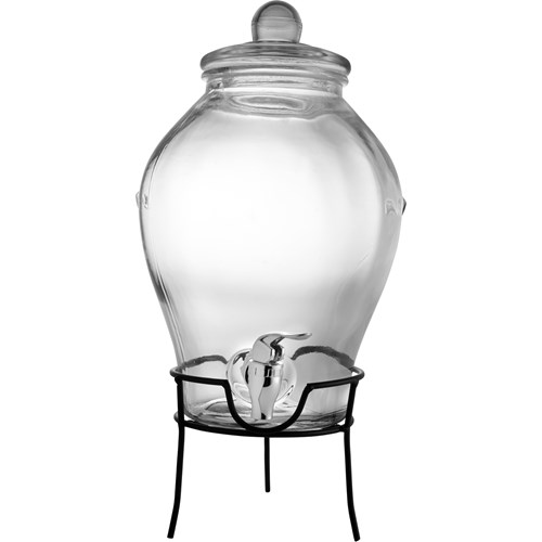 Glass dispenser 2153_021 (Neutral)