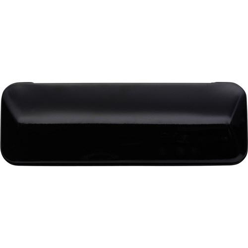 Ballpen and pencil 3298_001 (Black)