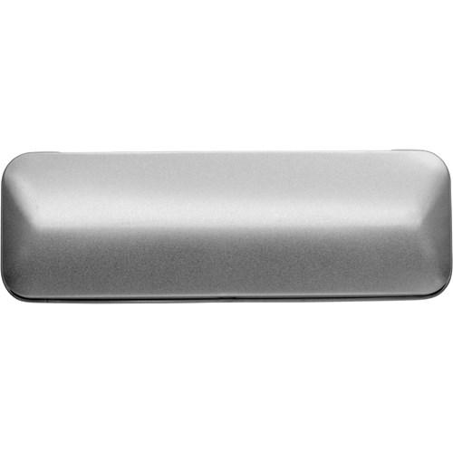 Ballpen and pencil 3298_032 (Silver)