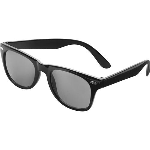 Classic sunglasses 9672_001 (Black)