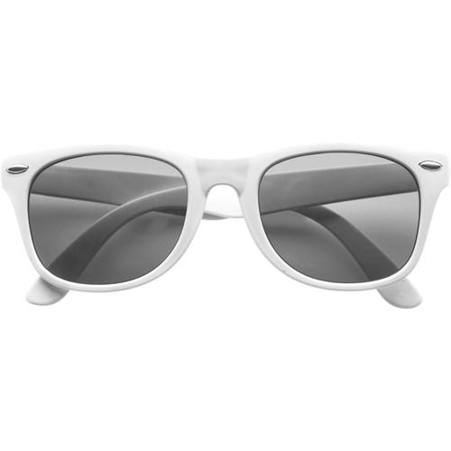 Classic sunglasses 9672_002 (White)