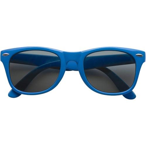 Classic sunglasses 9672_005 (Blue)