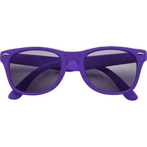 Classic sunglasses 9672_024 (Purple)