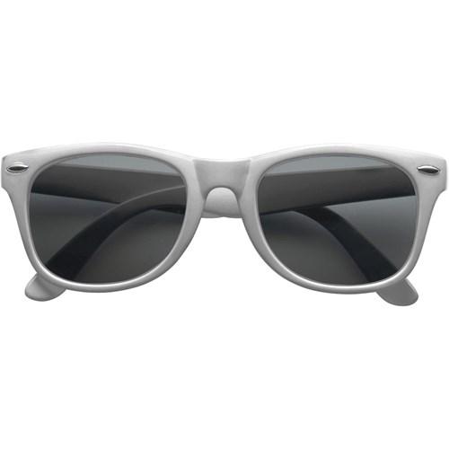 Classic sunglasses 9672_032 (Silver)