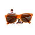 Classic sunglasses 9672_999 ()