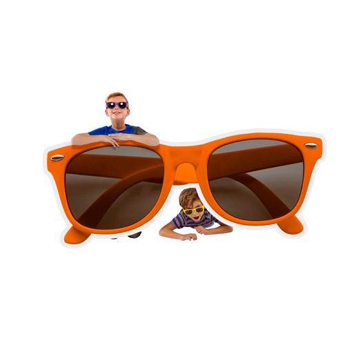 Classic sunglasses 9672_999
